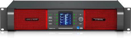 K&F SystemAmp PLM 5K44