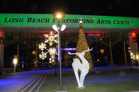 Long Beach Convention Entertainment Center Embraces Soft Deva Platform