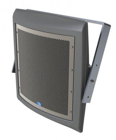 Danley OS-12CX