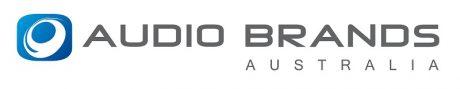Audio Brands Australia logo