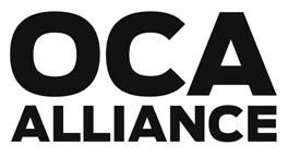 OCA Alliance Logo