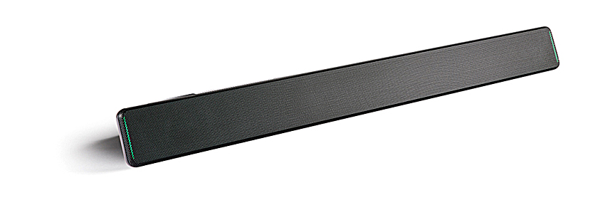 Shure 2-foot Microflex Advance MXA710