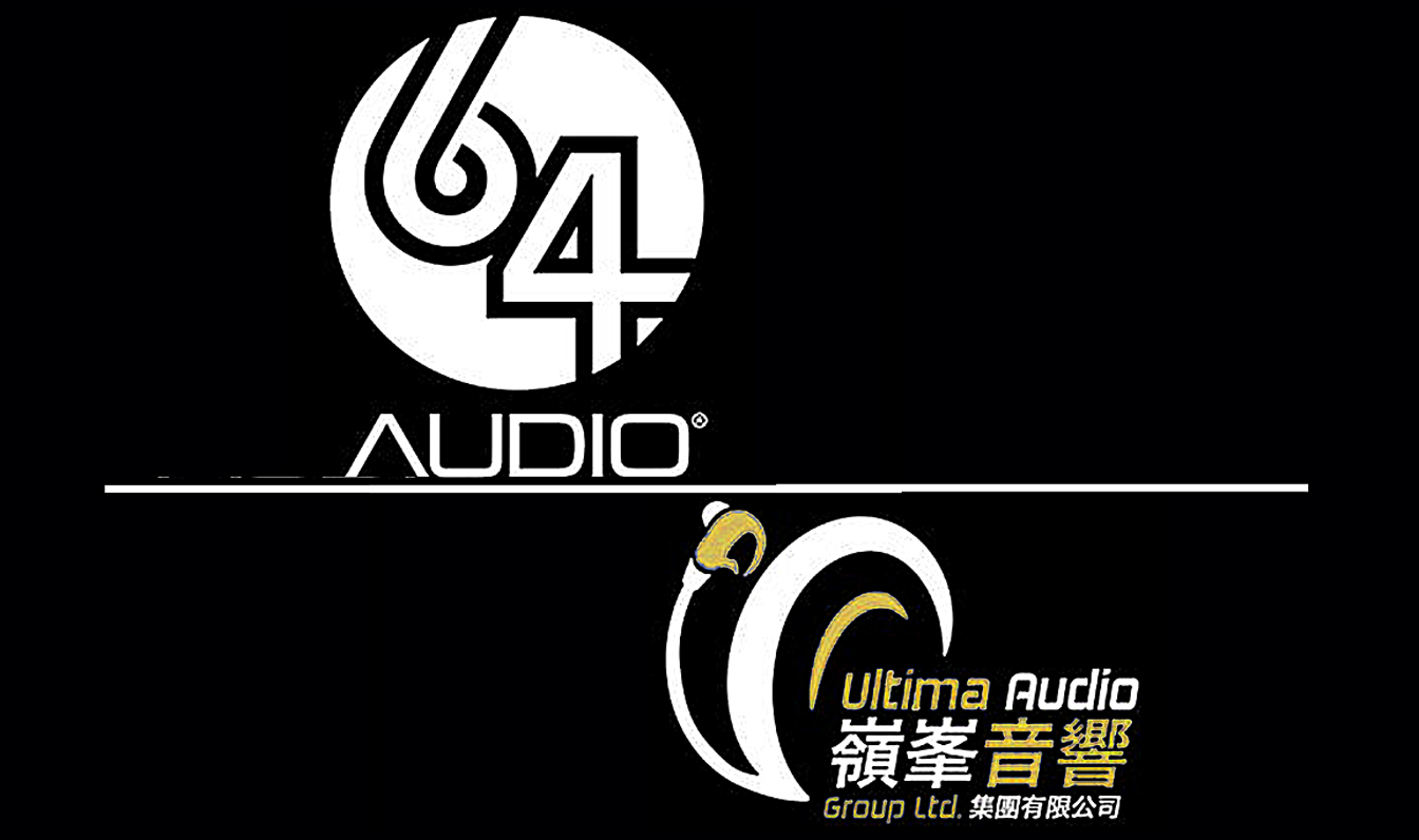 64 Audio Appoints Ultima Audio Group as New China Distributor