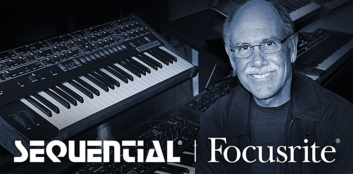 Sequential Founder Dave Smith