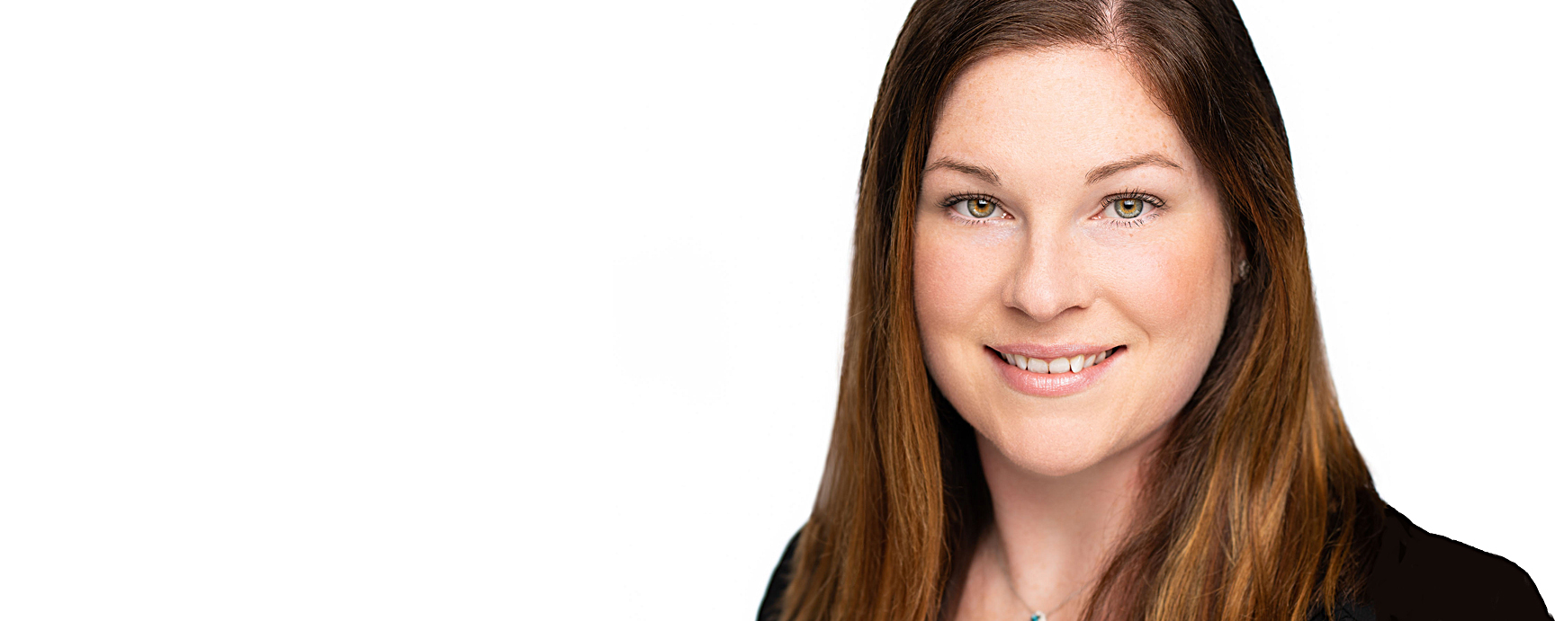 Key pro audio and lighting distributor's financial controller assumes her new role as CFO