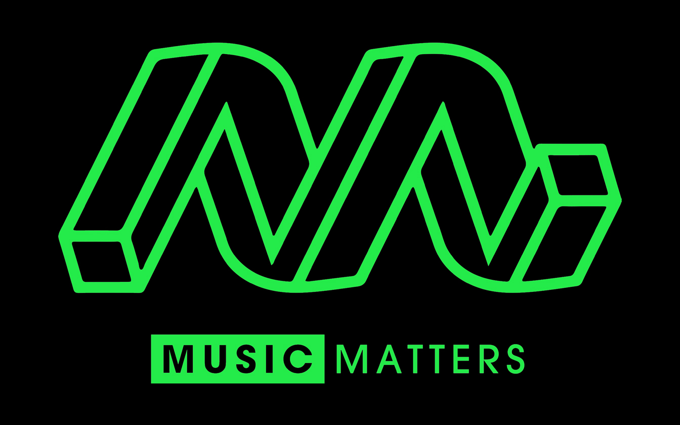 Music Matters Expands Inventory