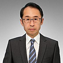New A-T U.S. Chief Executive Officer Manabu Aoki