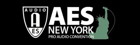 Countdown to 2019 AES New York