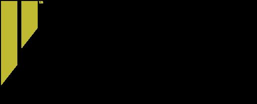 Pliant Technologies logo