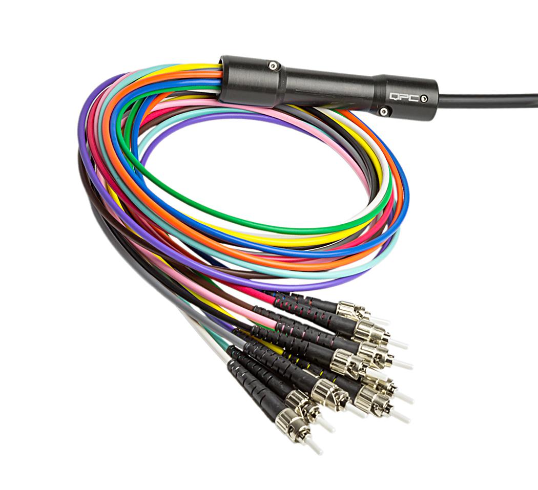 QPC Fiber QGrip