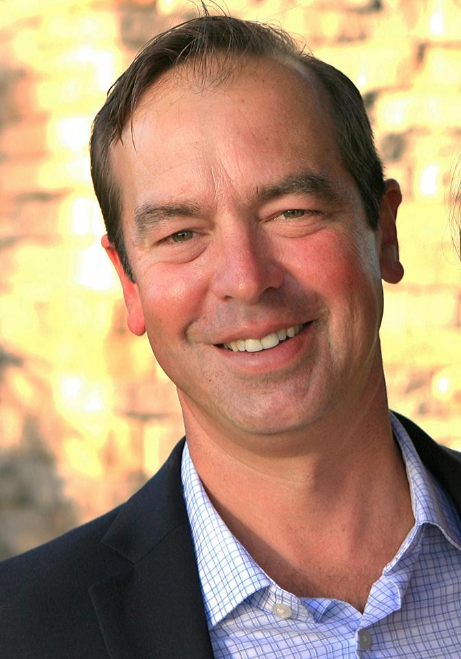 Symetrix Promotes Scott Wrege to National Sales Director