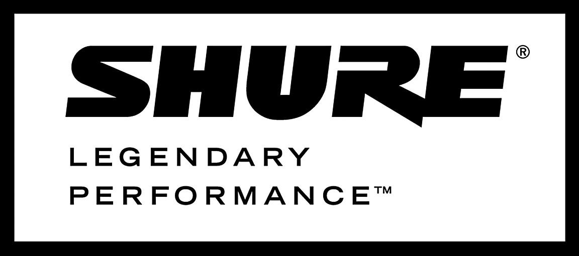 Shure is offering new, free e-training programs For live performance, production, AV rental and other audio professionals