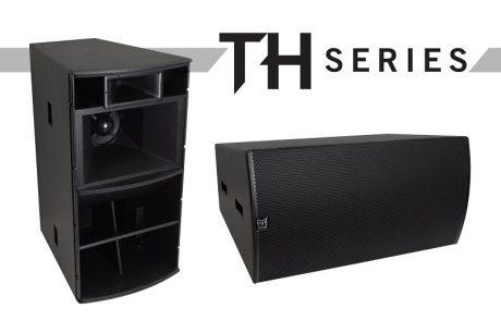 TH Series