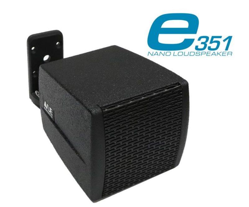 VUE e-351