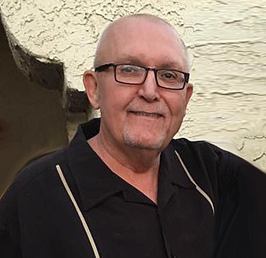 In Memoriam: Allan Nichols, 1949-2021