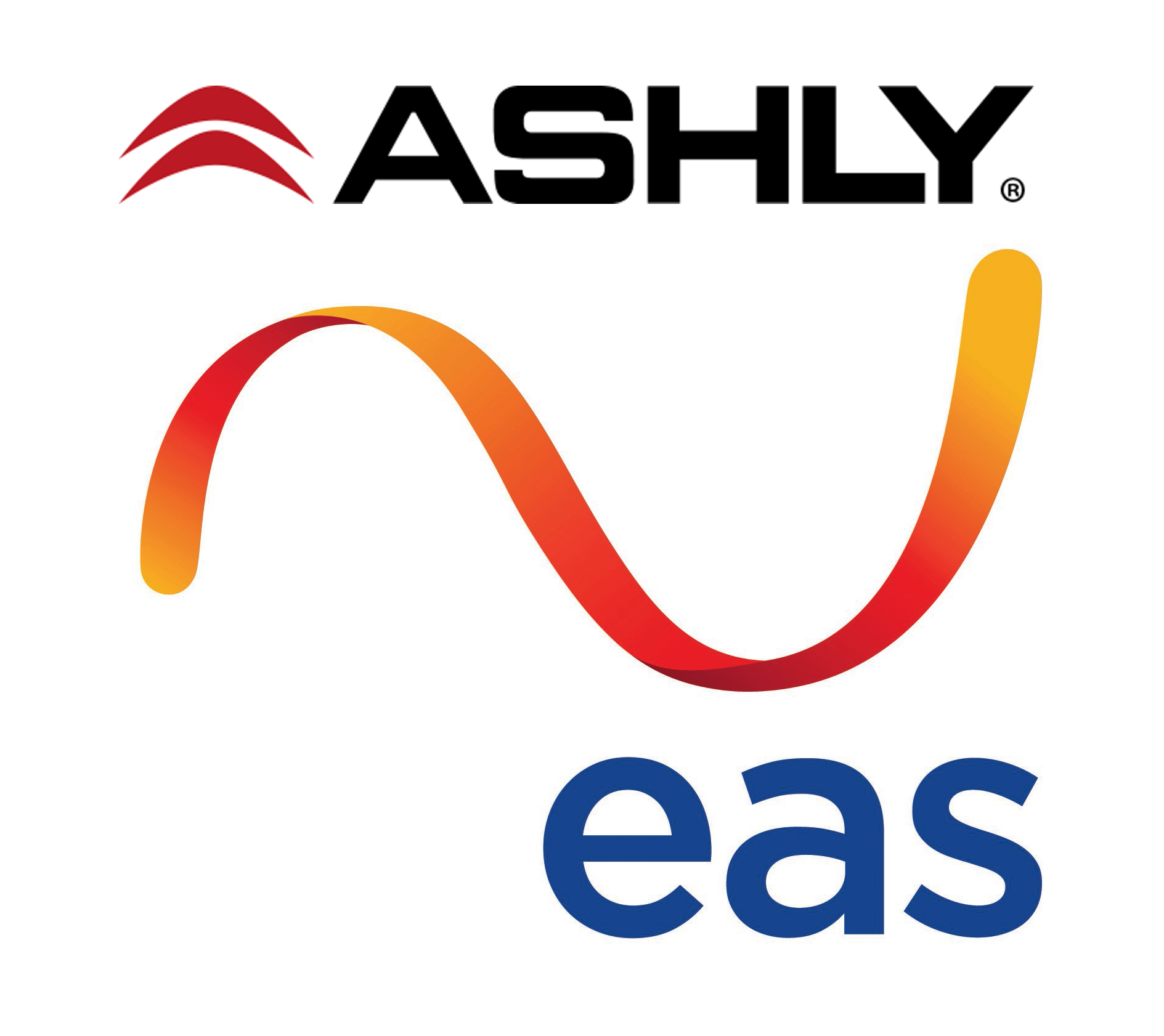 Ashly Audio Partners with Electro-Acoustics Systems for Southeast Asia Distribution