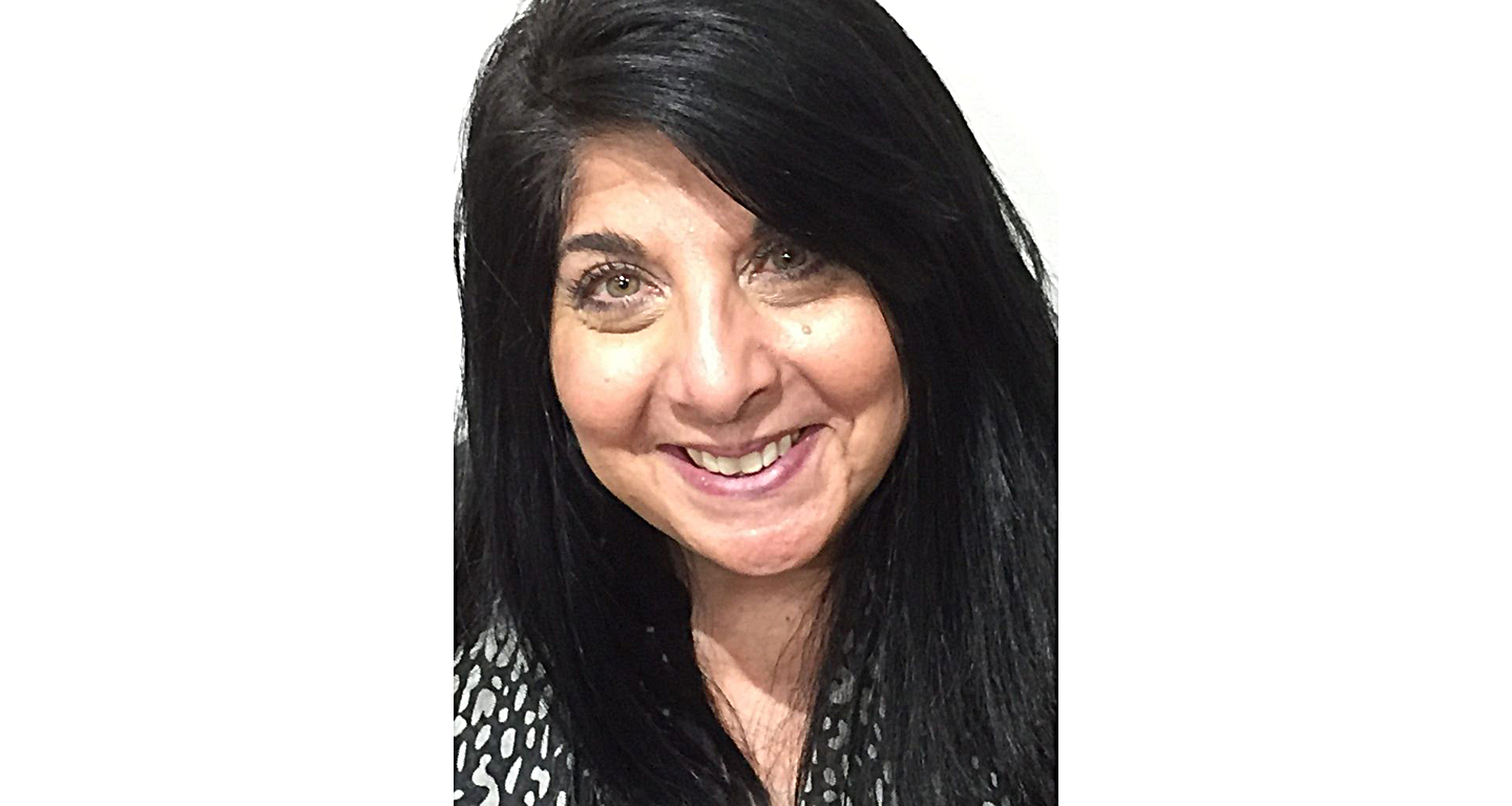 Charlene Clements joins ASI Audio as Manager, Client Development