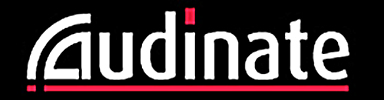 Audinate Expands Dante Certification Training