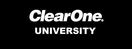 ClearOne University Comes to Cincinnati
