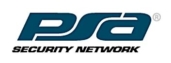 PSA Network Announces Leadership Changes