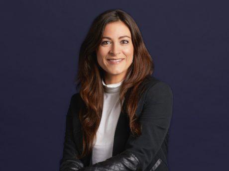 Christine Latour