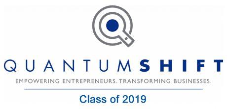 Joshua Curlett Named a QuantumShift 2019 Top Entrepreneur in America