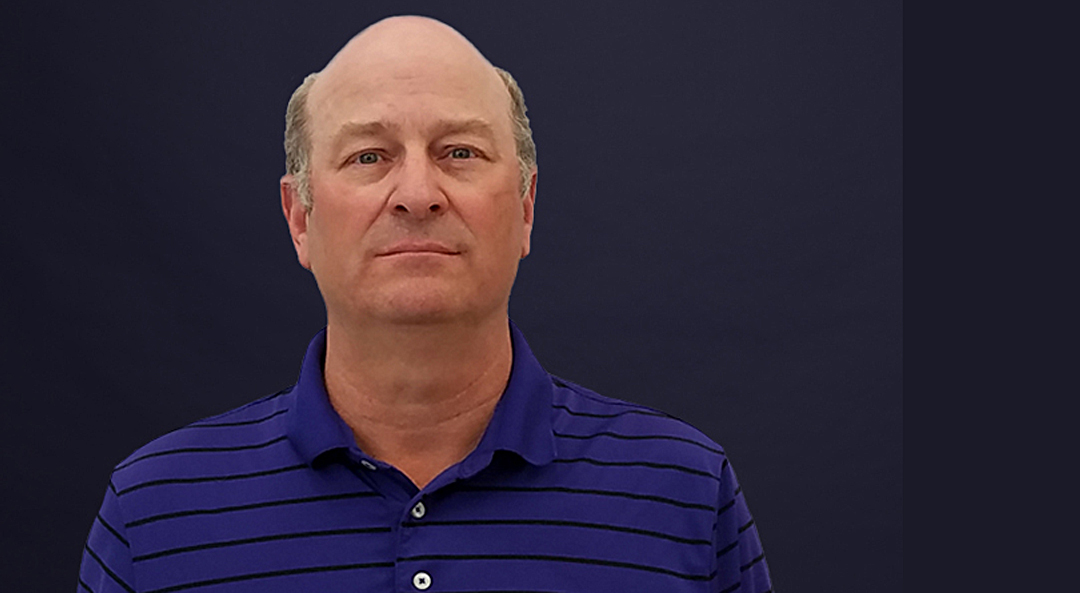 Solotech Names Bob Brigham as GM for DeKalb, IL Office