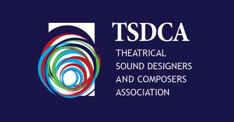 TSDCA logo